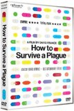 How to Survive a Plague [DVD]