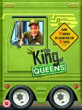 The King Of Queens: The Entire Package DVD