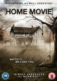 Home Movie [DVD]