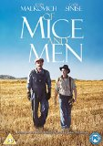 Of Mice and Men [DVD]