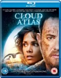 Cloud Atlas [Blu-ray] [Region Free]