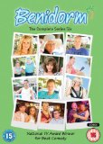 Benidorm - Series 6 [DVD]