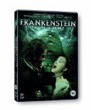 Frankenstein: The True Story [DVD]