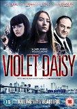 Violet & Daisy [DVD]