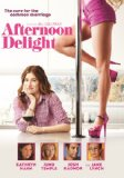 Afternoon Delight [DVD]