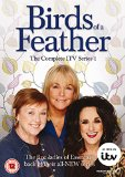 Birds of a Feather - The Complete ITV series 1 [DVD]