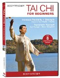 Tai Chi For Beginners [DVD] [2011]