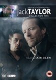 Jack Taylor Collection 2 [DVD]