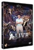David Attenborough's Natural History Museum Alive [DVD]