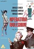 Operation Bullshine [DVD]