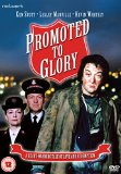 Promoted to Glory [DVD]