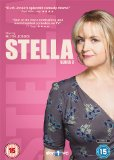 Stella Series 3 [DVD]