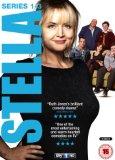 Stella Series 1-3 [DVD]