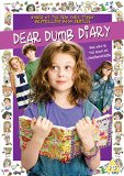 Dear Dumb Diary [DVD]
