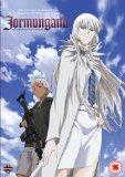 Jormungand: The Complete Season 1 [DVD]