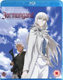 Jormungand: The Complete Season 1 [Blu-ray]