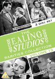 Ealing Studios Rarities Collection: Volume 13 [DVD]