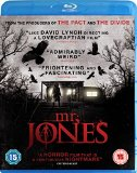 Mr Jones [Blu-ray]