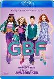 G.B.F. [Blu-ray]