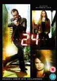 24 - Season 8 [DVD] [2014]