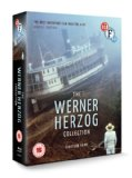 Werner Herzog Collection (7-disc Blu-ray Box Set)