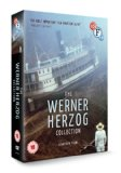 Werner Herzog Collecton (8-disc DVD Box Set)