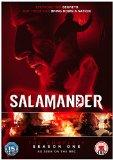 Salamander [DVD]