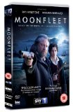 Moonfleet [DVD]