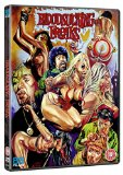 Bloodsucking Freaks [DVD]