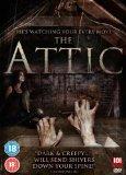 The Attic [DVD]