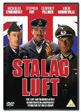 Stalag Luft DVD