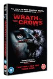 Wrath Of The Crows [DVD]