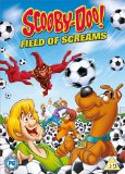 Scooby-Doo: World Cup [DVD]