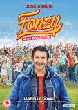 Fonzy [DVD]