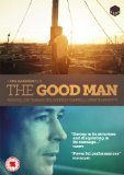 The Good Man DVD