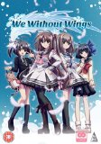 We Without Wings: Collection [DVD]