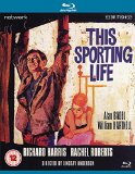 This Sporting Life [Blu-ray]