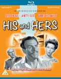 His and Hers [Blu-ray]