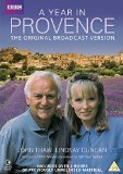 A Year In Provence [DVD]