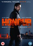 Honour [DVD]