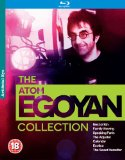 The Atom Egoyan Collection [Blu-ray]