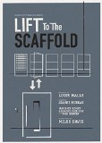 Lift To The Scaffold [Blu-ray]