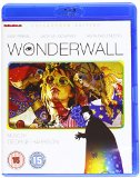Wonderwall - The Movie: Digitally Restored Collector's Edition (Blu-ray)