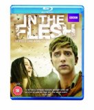 In The Flesh - Series 1-2 [Blu-ray]