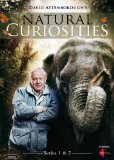 David Attenborough's Natural Curiosities: Series 1 And 2 [DVD]