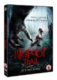 Bigfoot Trail [DVD]