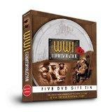 Wwi: Commemoration [DVD]