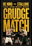 Grudge Match [DVD] [2014]