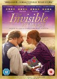 The Invisible Woman  [2014] DVD