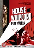 House of Whipcord (Digitally Remastered) DVD